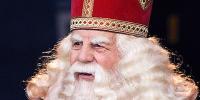Sinterklaas geeft 10% korting op alle wijn