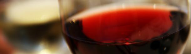 Hoe kies je de juiste wijnverpakking voor je relatiegeschenk?