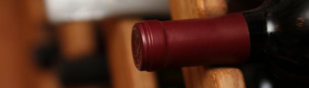 Waarom online wijn bestellen zo populair is!