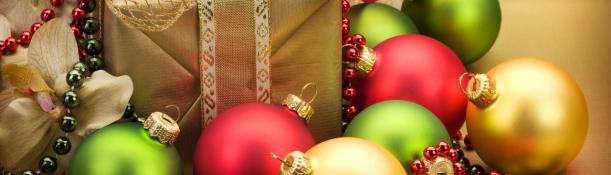 Tips voor een geslaagde kerstmaaltijd