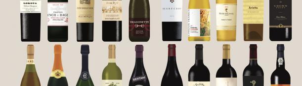 Fransen hamsteren kaas en wijn vanwege corona