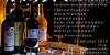 Lezing toneelstuk: wijn