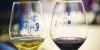 Week van de BBQ, daar hoort lekker wijn bij