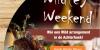 Wild en Wijn: Het Wild(e) Weekend bij WijnBeurs