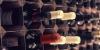 Rode wijn kan je gebit beschermen